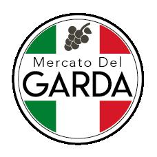 Mercato Del Garda Logo