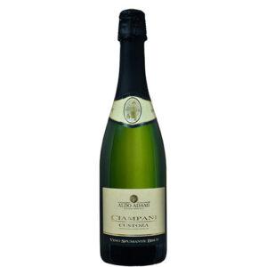 ciampani-spumante