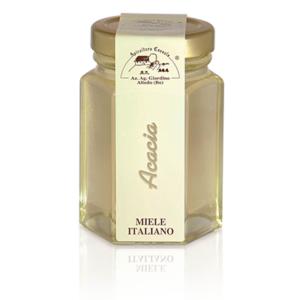 acacia italian honey