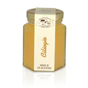 ciliegio italian honey