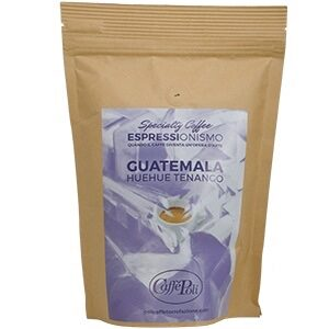 Guatemale Coffee