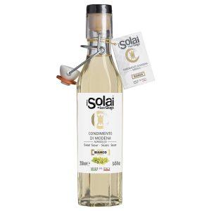 White Seal Vinegar